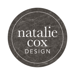 Natalie Cox – Award Winning Ottawa Interior Decorator