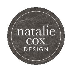 Natalie Cox –Award Winning Ottawa Interior Design Consultant