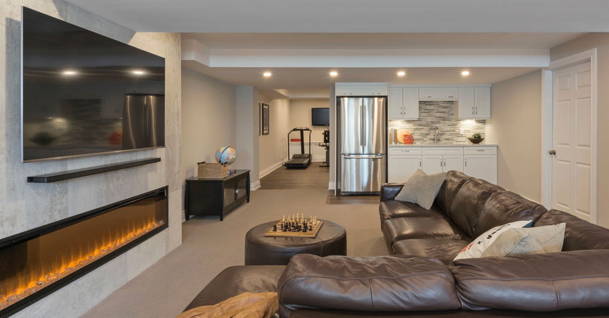Renovations with Natalie Cox - Interior Decorator, Ottawa, Ontario